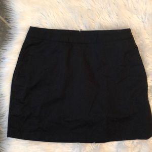 Adidas Golf Skort/Skirt Like New